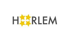 Haarlem Marketing