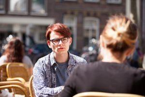 Sem Anne van Dijk TEDxHaarlem2