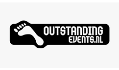 outstanding events